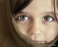 abb5d4830e Εκπαιδευτικά και άλλα  Δυο παιδικά μάτια όλο νόημα !!!