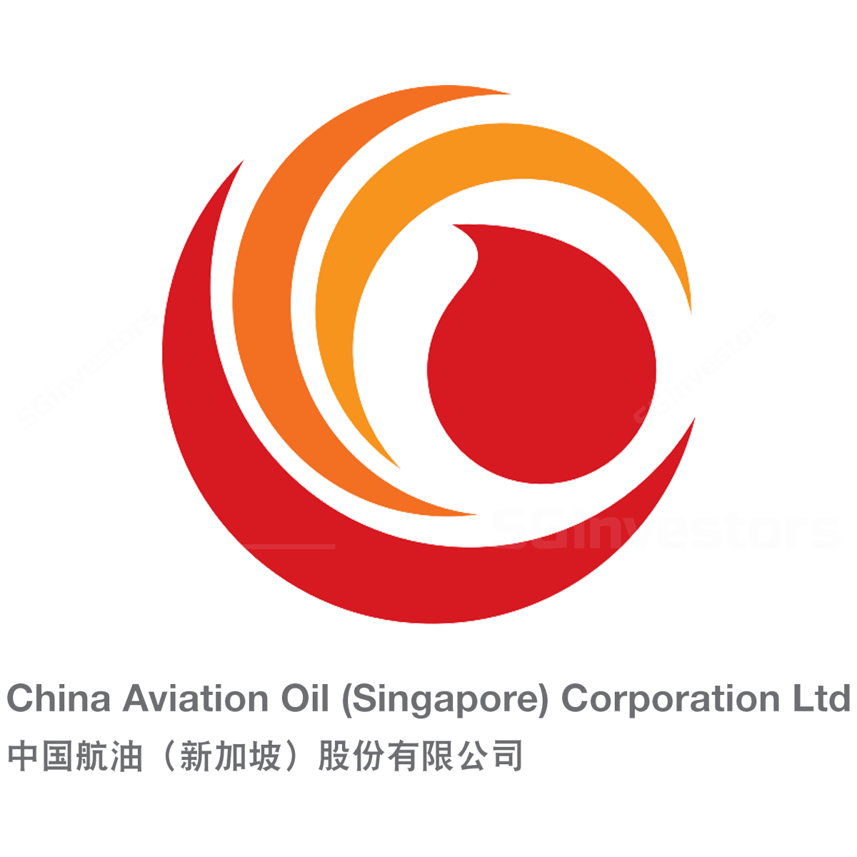CHINA AVIATION OIL(S) CORP LTD (SGX:G92) | SGinvestors.io