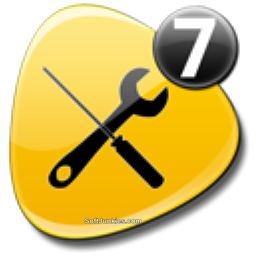 Download System Cleaner 7.8 Full Setup Free for Windows