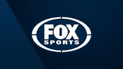 Débloquer et regarder Fox Sports en dehors des Etats-Unis avec VPN