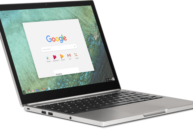 Android Apps Hands-on on Chromebooks: See how it Looks Like