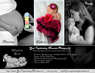 Top Marietta / Atlanta GA Newborn Baby Infant Portrait Photographer
