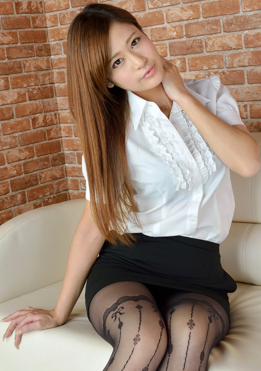 ami kawase hot nude photos 02