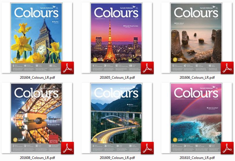 Buku Panduan Fotografi Pdf