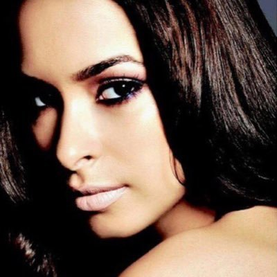 Jessica Caban age, height, married, ethnicity, bruno mars engaged, pregnant, movies, twitter, instagram