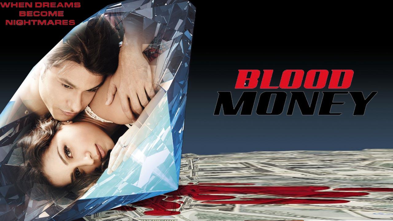 Torrentz english movies 2012 / Shining hearts episode 03 english dubbed