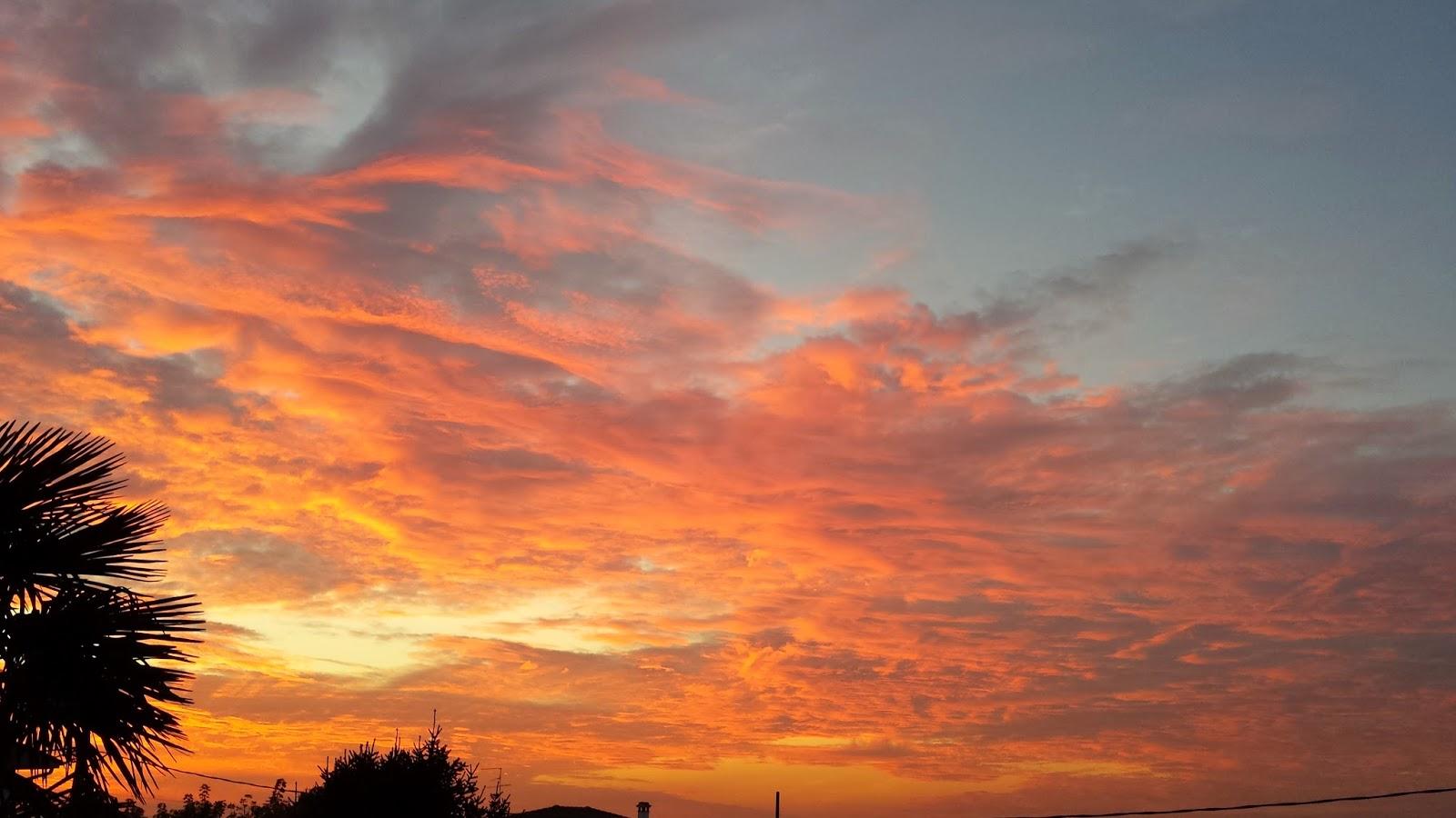 Era la mattina di natale meraviglioso for Case del seminterrato di luce del giorno