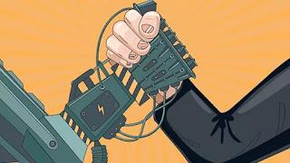 La Universidad de Oxford enumeró algunos empleos que corren el riesgo de ser reemplazados en forma completa por la tecnología. Quiénes serán los máximos perjudicados