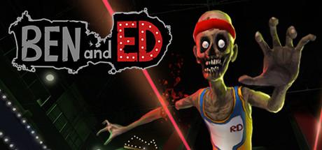 Ben and Ed PC Full 1 Link (MEGA)
