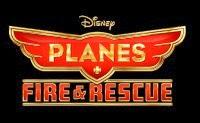 Planes 2 o filme