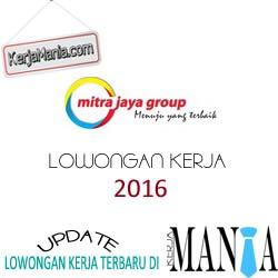 Lowongan Kerja Honda Mitra Jaya