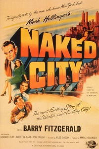 Watch The Naked City Online Free in HD