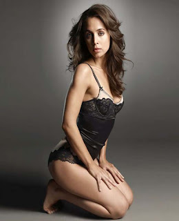 Valentines Day Quotes And Sayings Wallpapers Hollywood Actress Eliza Dushku Hot Pictures Tops
