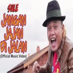 Download Sule - Jangan Jajan Di Jalan Mp3