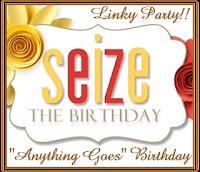 http://seizethebirthday.blogspot.com/2017/09/balloons.html