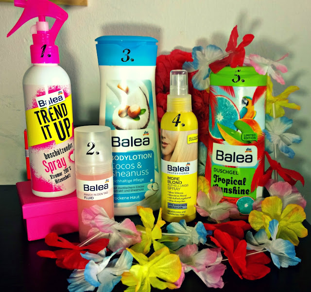 http://sanjaburgundy.blogspot.com/2015/05/dm-haul-balea-addiction.html