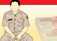 http://lokernesia.blogspot.com/2012/06/bulan-ini-pns-segera-terima-gaji-ke-13.html