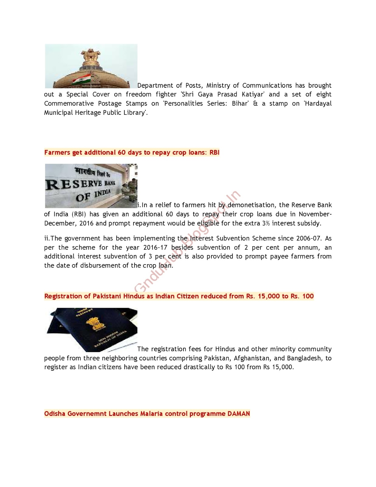 Dissertation abstracts international xchange card