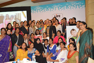 Specially Curated 2 Day Certificate Leadership Workshop for Childhood Professionals began