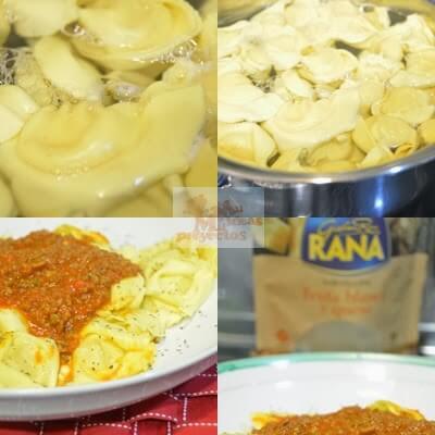tortellini-trufa-blanca-queso4