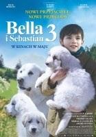 http://www.filmweb.pl/film/Bella+i+Sebastian+3-2017-804497