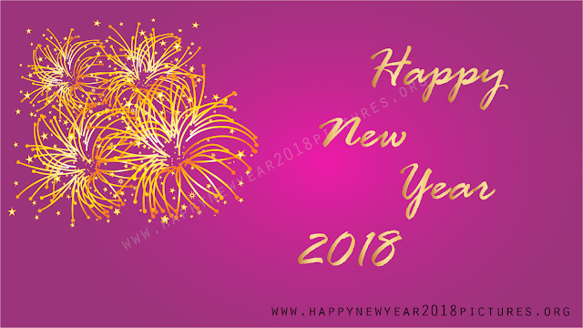 happynewyear2018hdimages
