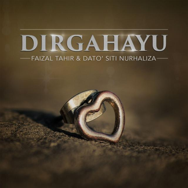 Lagu OST Lara Aishah: Dirgahayu - Faizal Tahir & Dato' Siti Nurhaliza