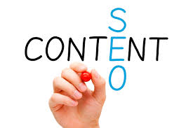 Tipos de contenido que mejor funcionan para SEO