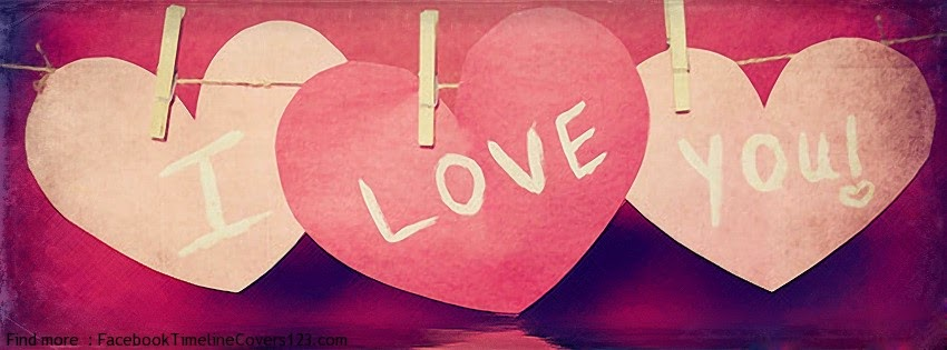 Kata Kata Mutiara Ungkapan Perasaan Cinta