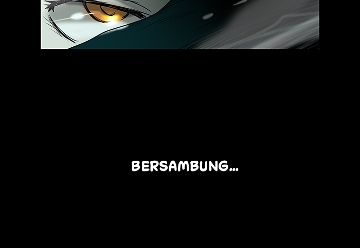 Tower of God Bahasa indonesia Chapter 2