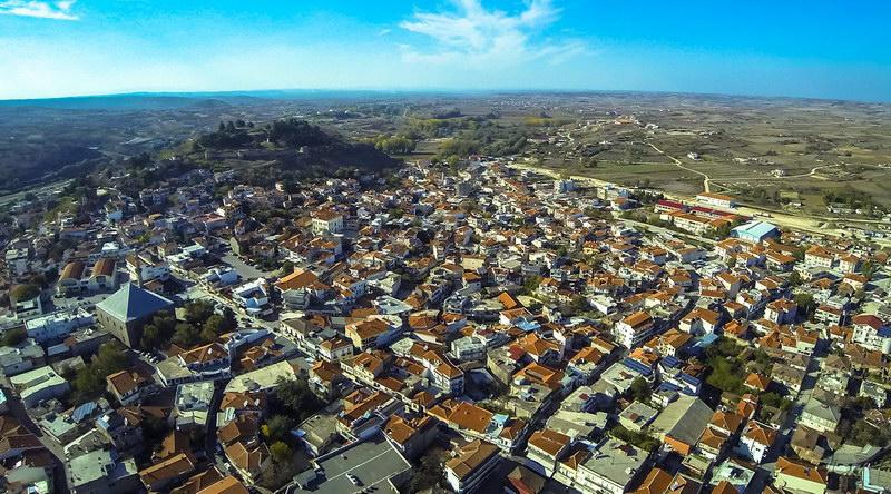 2,35 εκατ. ευρώ για την βελτίωση της ύδρευσης του Δήμου Διδυμοτείχου