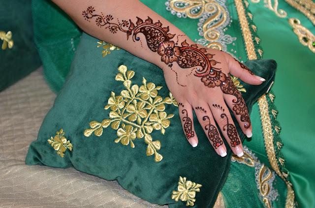 Pandangan Islam tentang budaya pacaran yang ada di tengah-tengah masyarakat