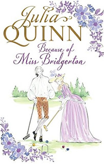 https://www.goodreads.com/book/show/27835258-because-of-miss-bridgerton