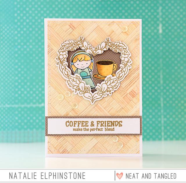 https://3.bp.blogspot.com/-8mAzGSJcxdc/WSFBueRg_zI/AAAAAAAAPqM/EabXKuiylVIo6JwaMNT-uLK9EPtR5Av9QCLcB/s640/Coffee-and-Friends-by-Natalie-Elphinstone.jpg
