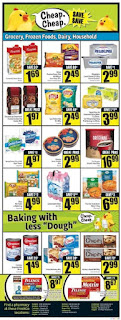 FreshCo Weekly Flyer and Circulaire December 7 - 13, 2017