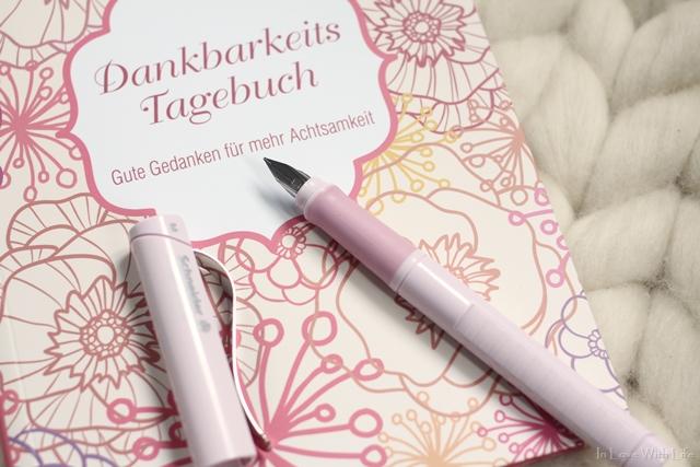Schneider Füller Base rosé