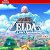 The Legend of Zelda: Links Awakening Switch