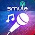 SMULE - Sing seu KARAOKE de bolso direto no Smartphone