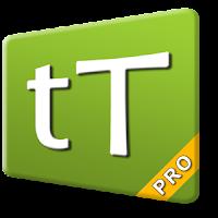 tTorrent Pro Android APK