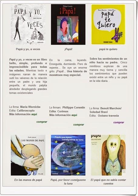 http://rz100.blogspot.com.es/2015/03/especial-dia-del-padre-20-libros.html