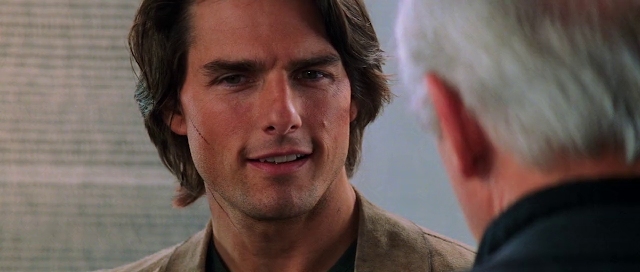 Mission: Impossible 2 (2000) Dual Audio [Hindi-English] 1080p BluRay ESubs Download