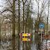 Wateroverlast Tilburg in kaart