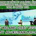 ANEH!!! Video Ceramah KH Said Ini Hilang Dari Fanpage TV Al-Hijrah Malaysia