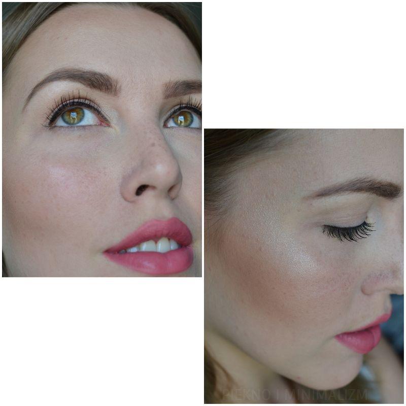 eveline-cosmetics-strobing-sensation