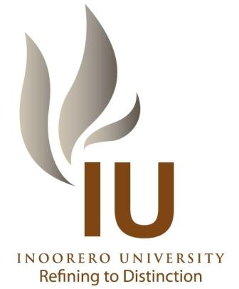 Inoorero University Non-Existent Law Degrees