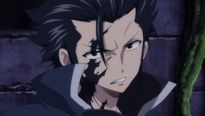 Fairy Tail: Final Series Episode 280 Subtitle Indonesia