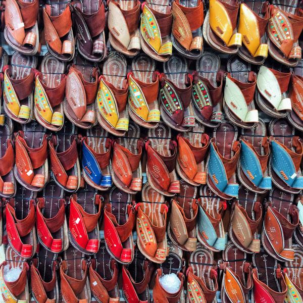 madas sharqi shopping riyadh saudi arabia photo