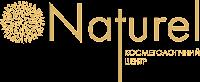 http://naturel.in.ua/