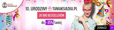 http://www.taniaksiazka.pl/20-000-bestsellerow-z-rabatem-do-35--a-404.html