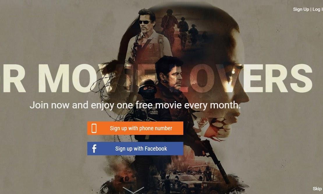 Singaporean Drama / TV / Movie Lovers: CatchPlay, Netflix or VIU?